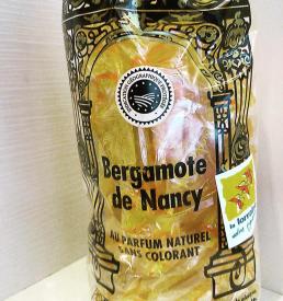 Bergamotes de Nancy