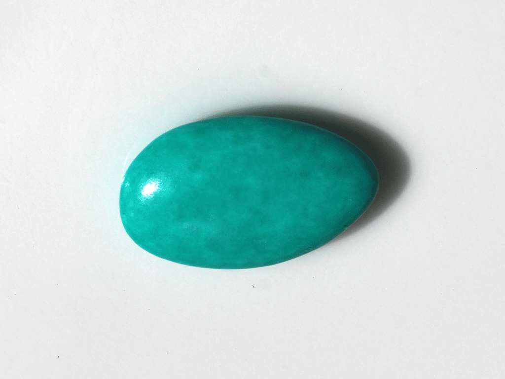 dragées chocolat vert indien