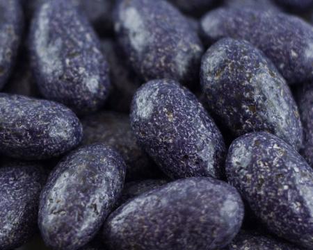 Liquicroc framboise et violette