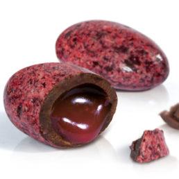Liquicroc framboise