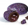 Liquicroc violette framboise