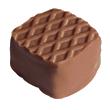 Chocolats Otarie Gourmande