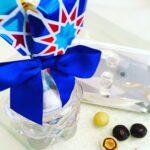 Noisettes du Piémont chocolatées